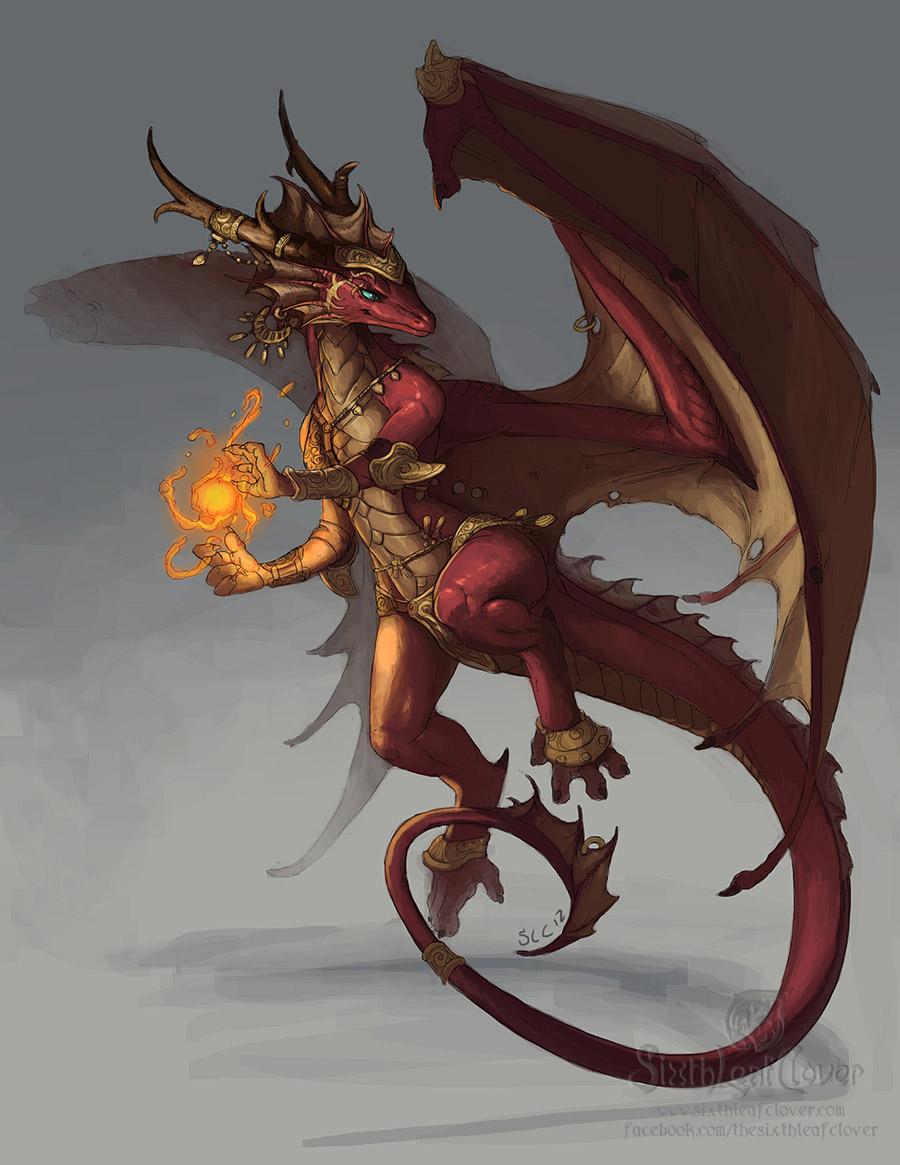 Фурри ящерица дракон 7 фотография