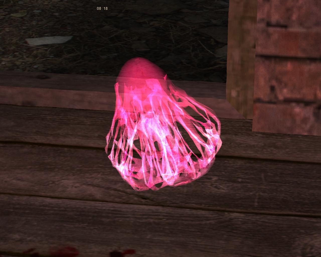 Медуза-1