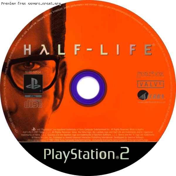 Buy Zithromax Half Life Caps