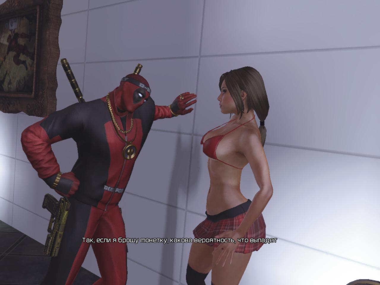 Только частное инцест порно 8 фотография