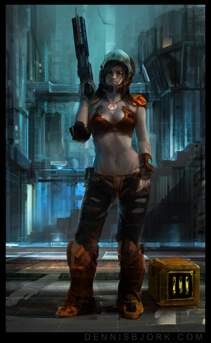 Quake arena nude skin xxx photo