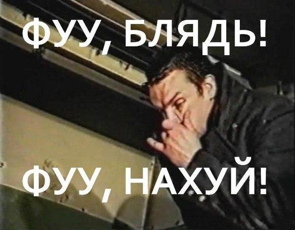negrityanki-sportsmenki-sosut-chlen