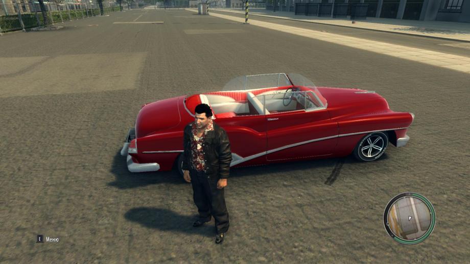 Файлы Mafia 2 - патч, демо, demo, моды, дополнение, русификатор, скачать бе