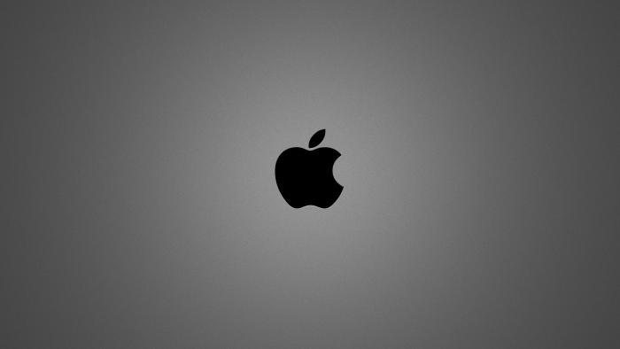Первая европейская академия Apple открылась вНеаполе