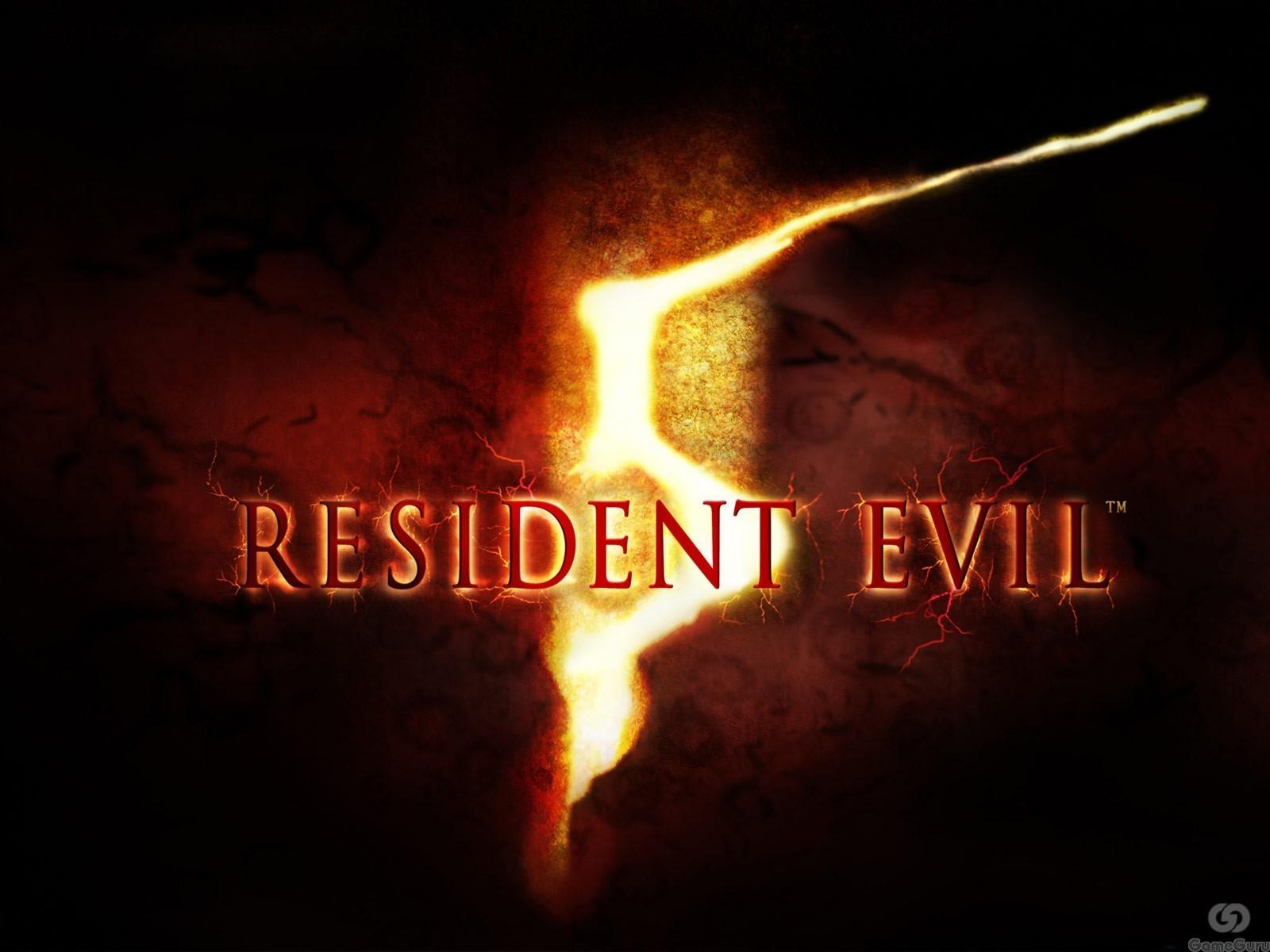 Resident evil ashley heita pic porn clip