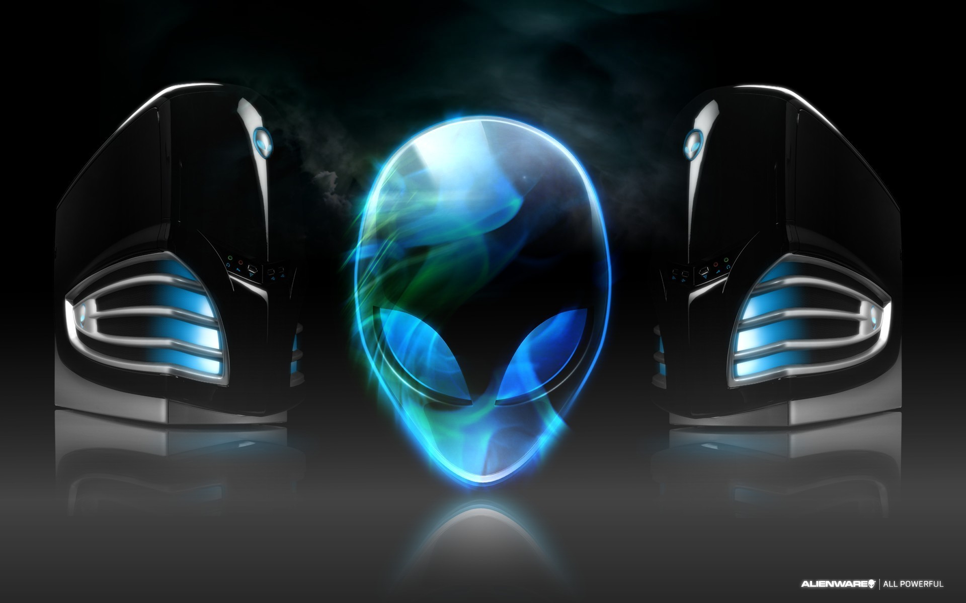 По Шагавая Инструкция Разгона Видеокарты Radeon Через Riva