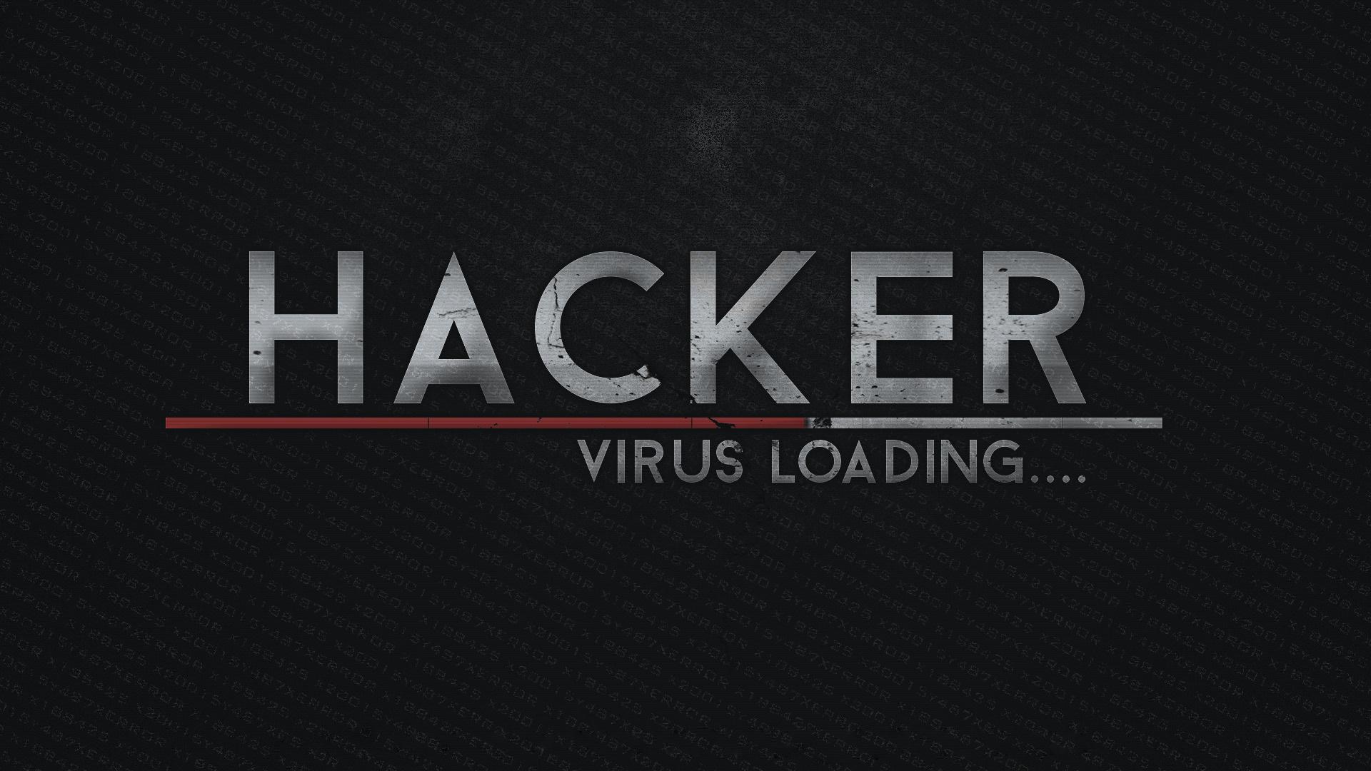 Minecraft Dmg Hacks Download 1.6 2