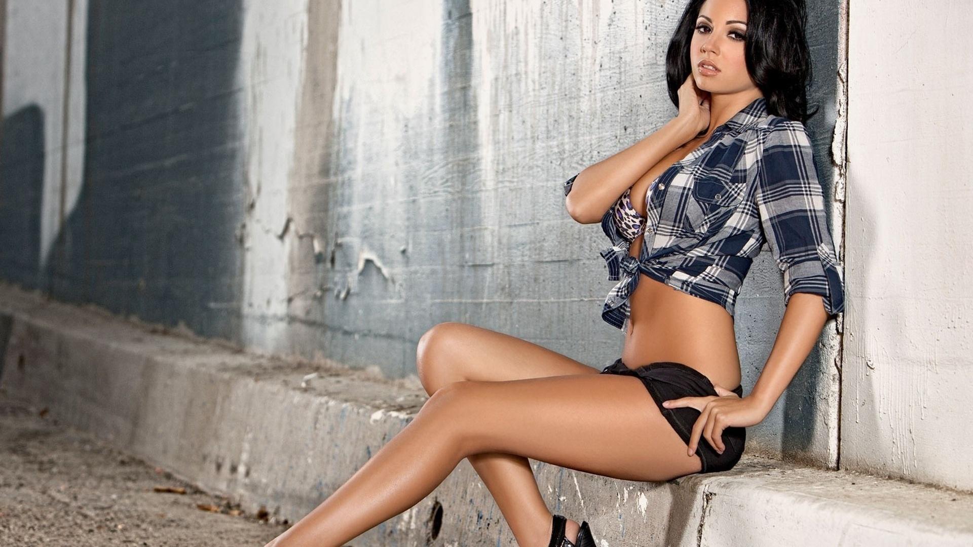 prostitutki-fryazino-forum