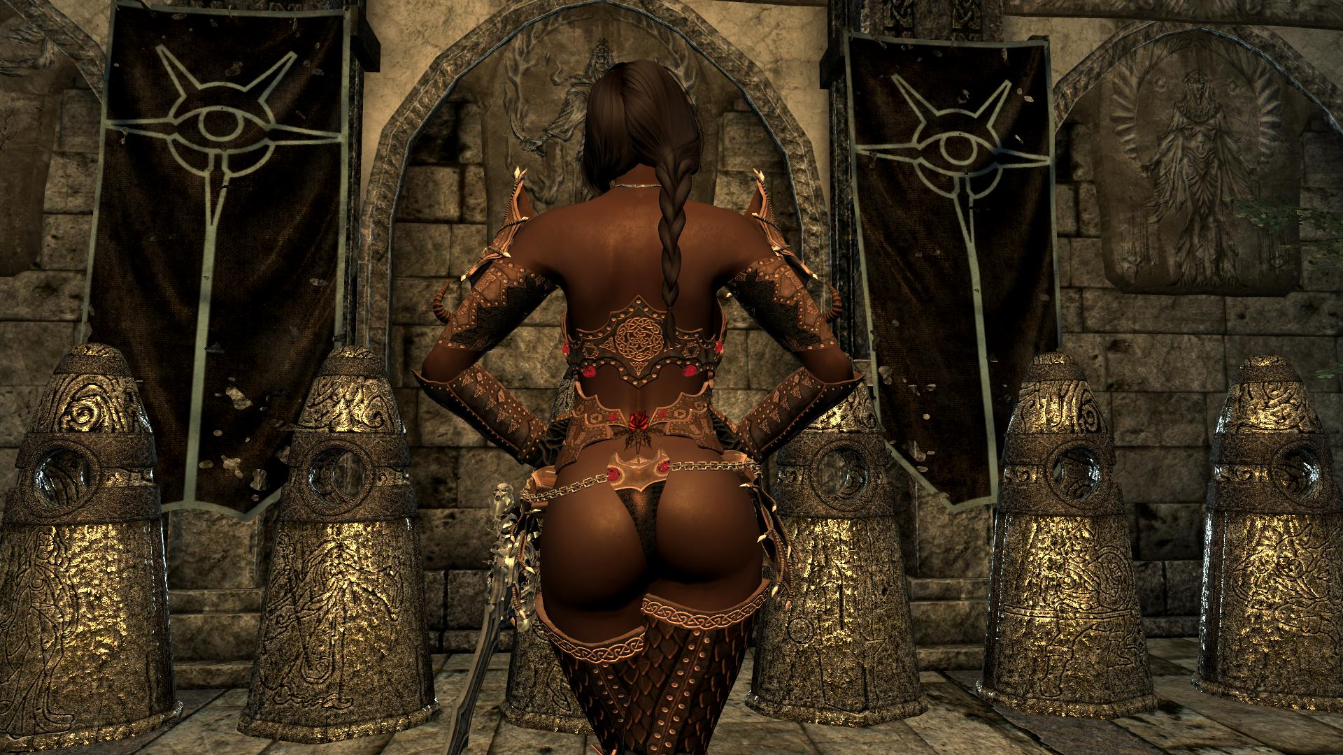 Vampire knights naked adult images