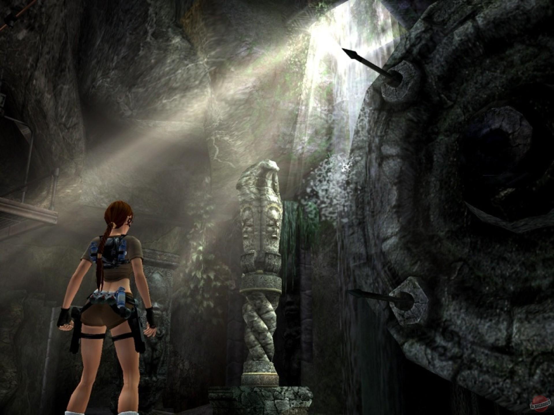 Tomb raider legend nude xbox fucked films