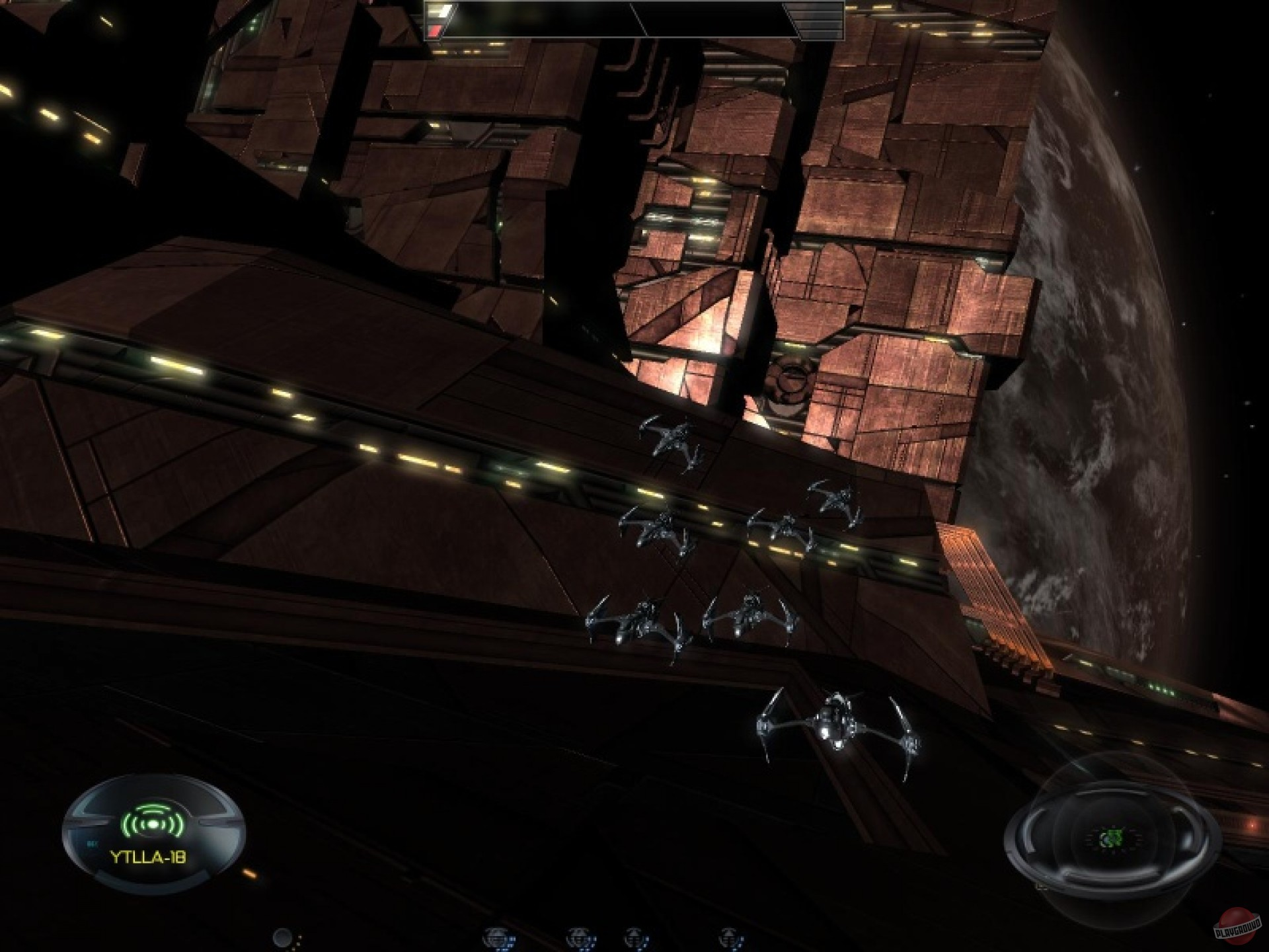 скачать игру через торрент корабль призрак