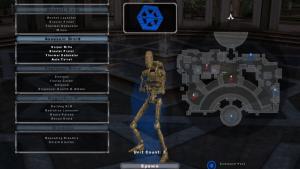 ��������� ��������� Star Wars: Battlefront 2