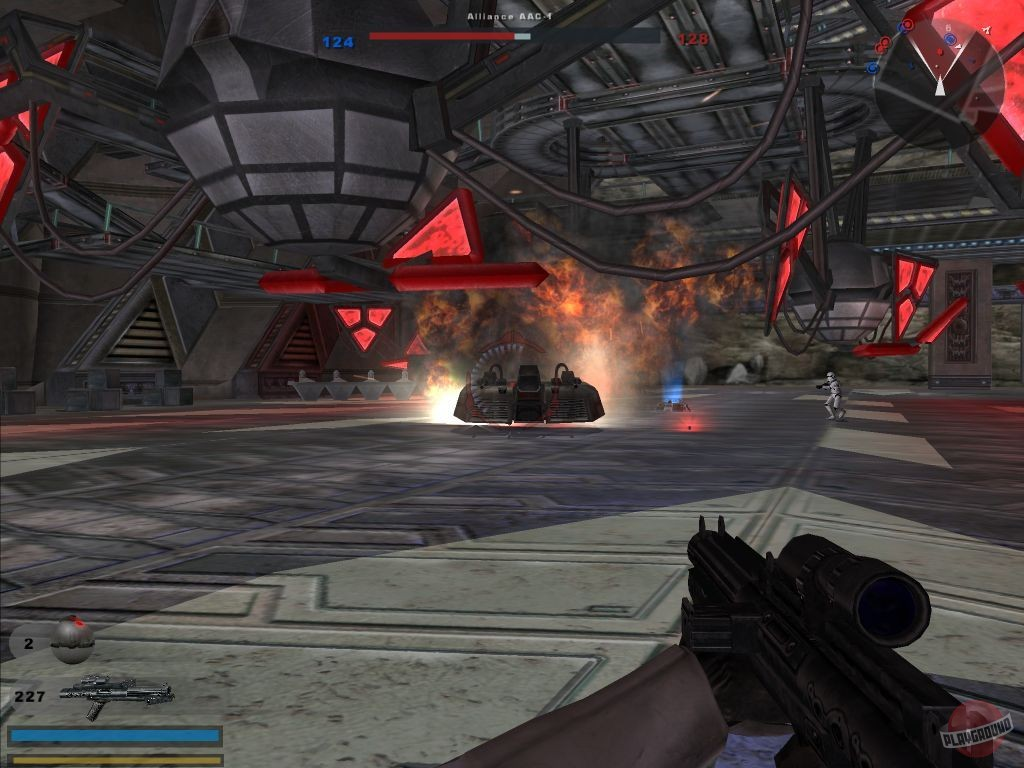 Игры Pc 2005 Год