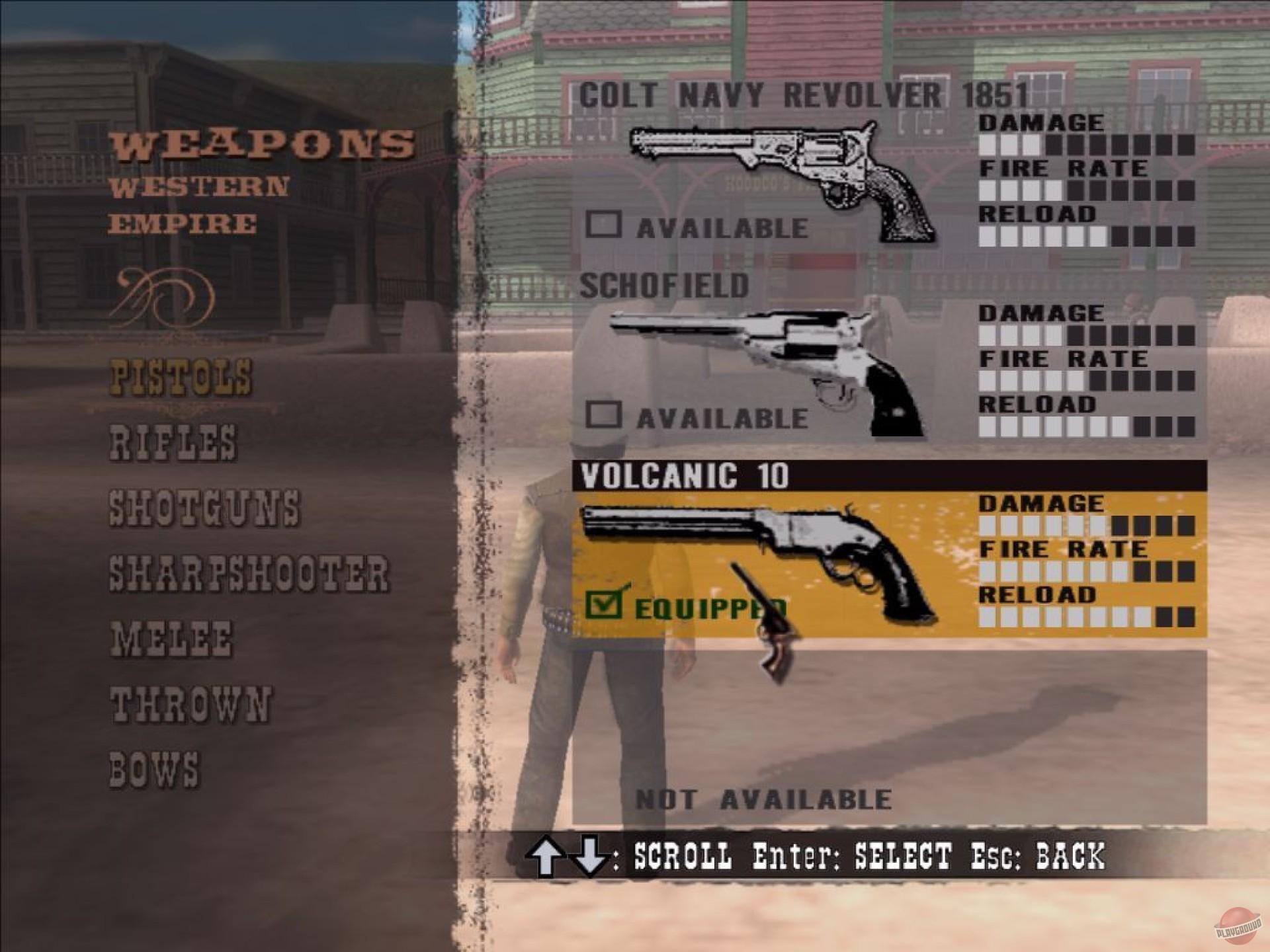 игры guns
