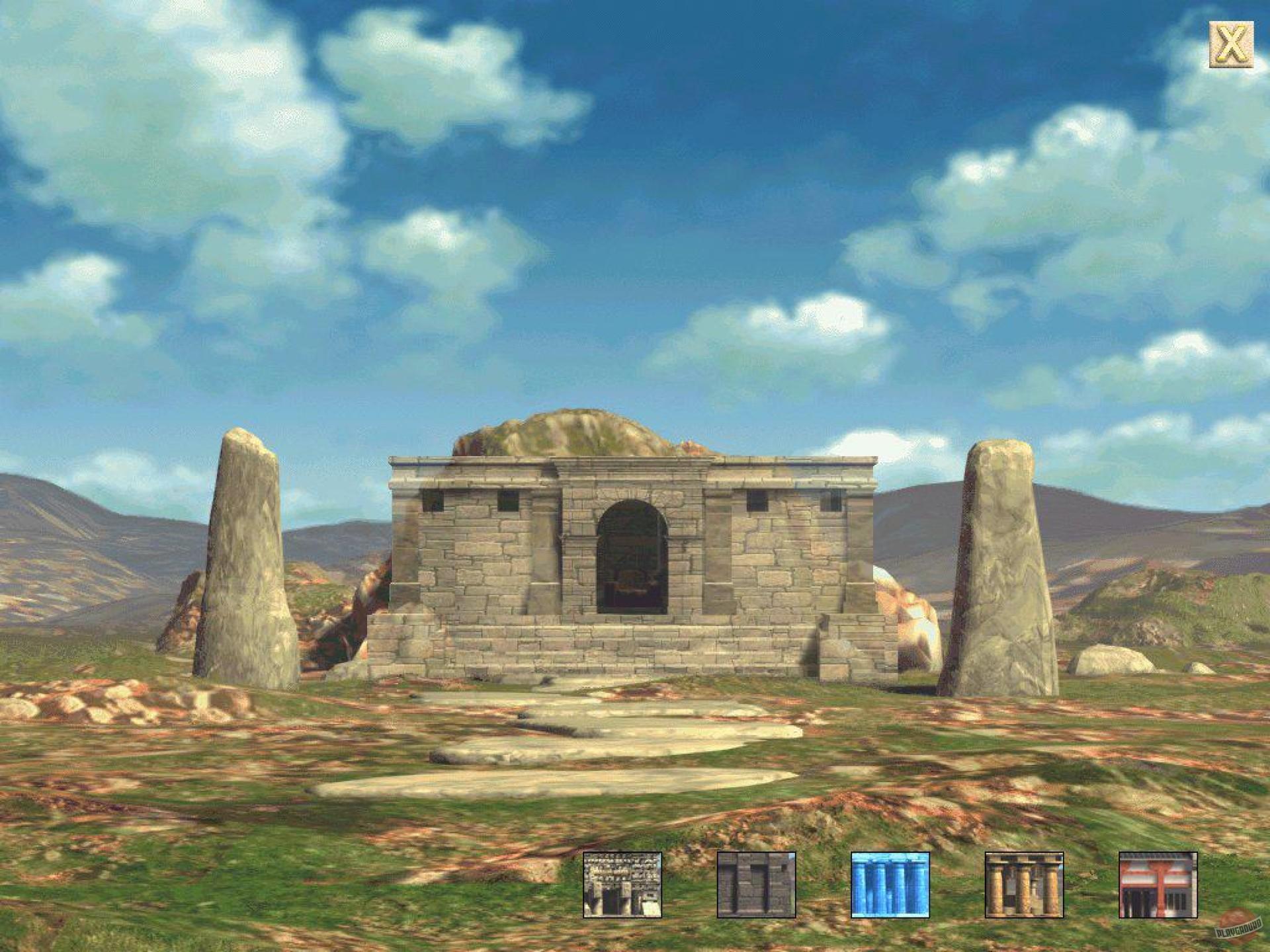 Игра civilization 3 cheats - 3c