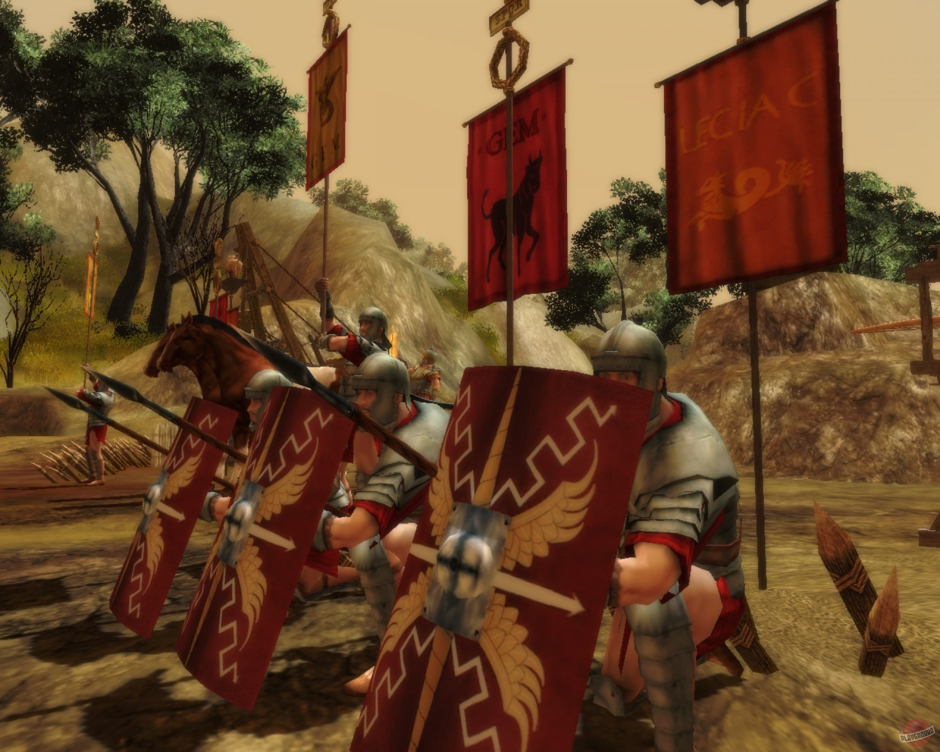 tragic heroes of rome The heroes of rome and people who have demonstrated superior feats and achievements these feats range from winning tournaments, to achieving skillcapes, to valor on the field of war below are the different orders and distinctions which make people heroes of rome.