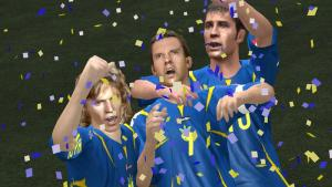 ��������� ��������� FIFA World Cup 2006