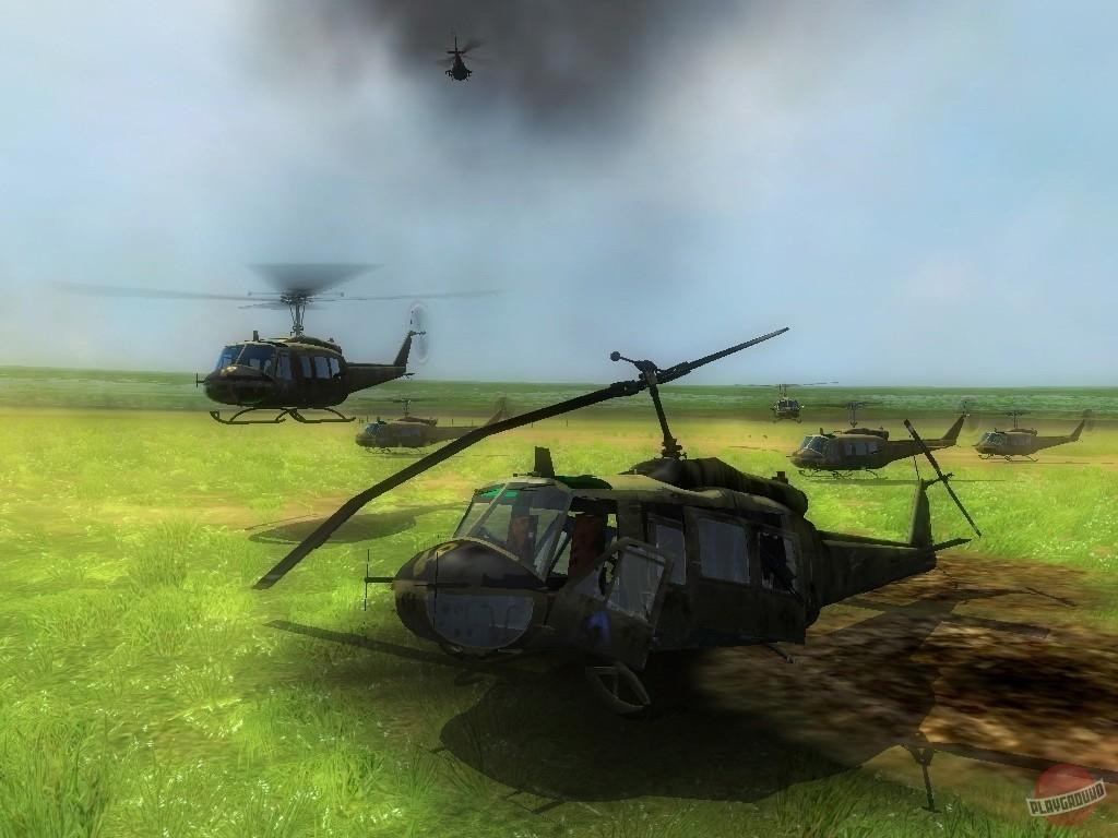 Игры с вертолетами - macrogames ru