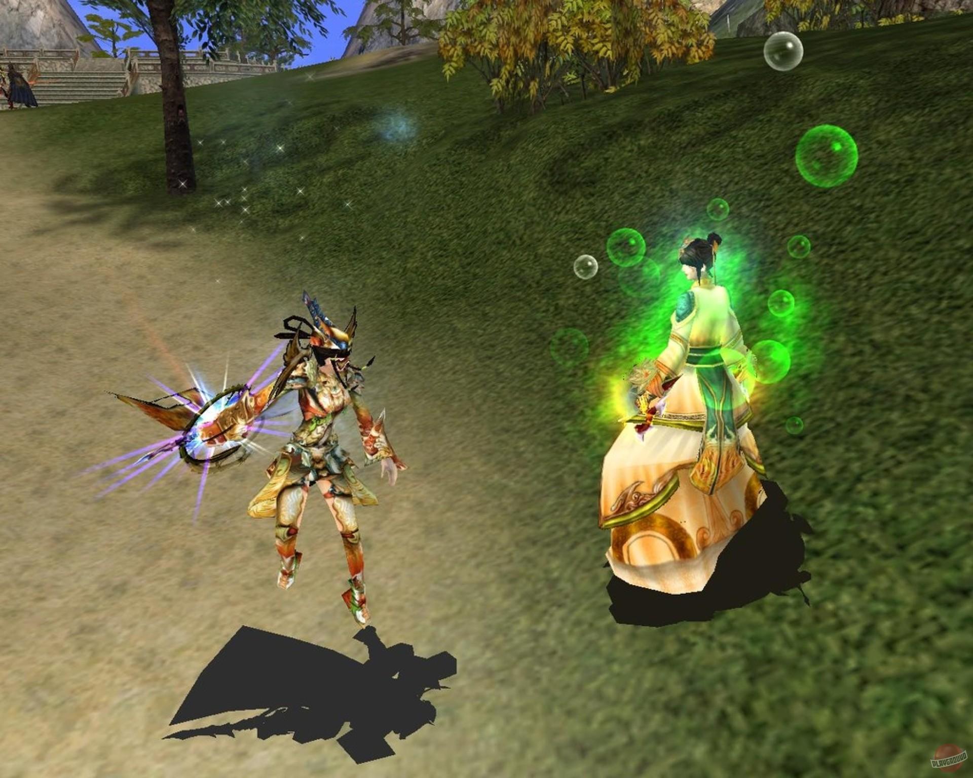 Keytar hero online game