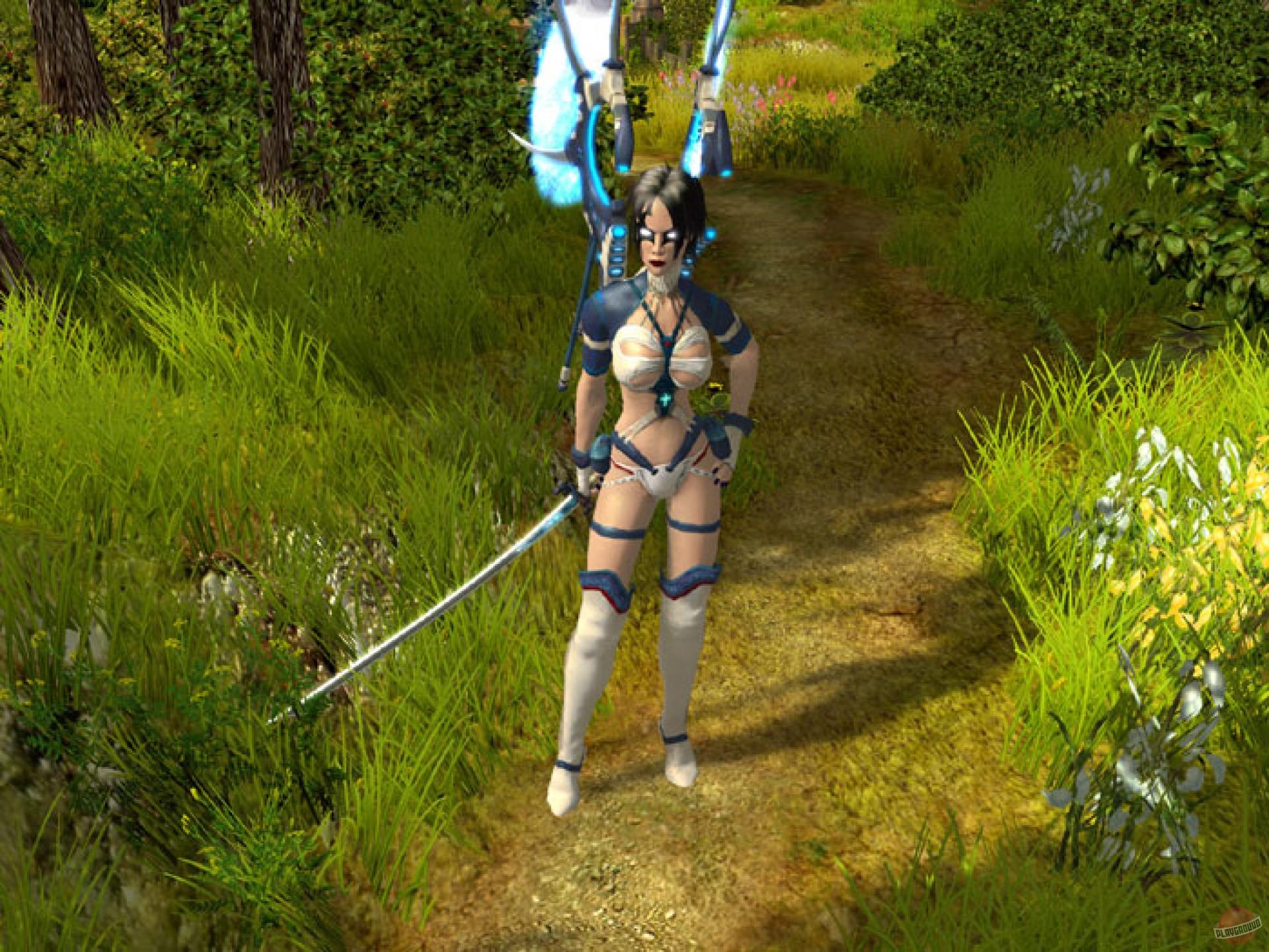 Blood elf nude mod gallery nude clip