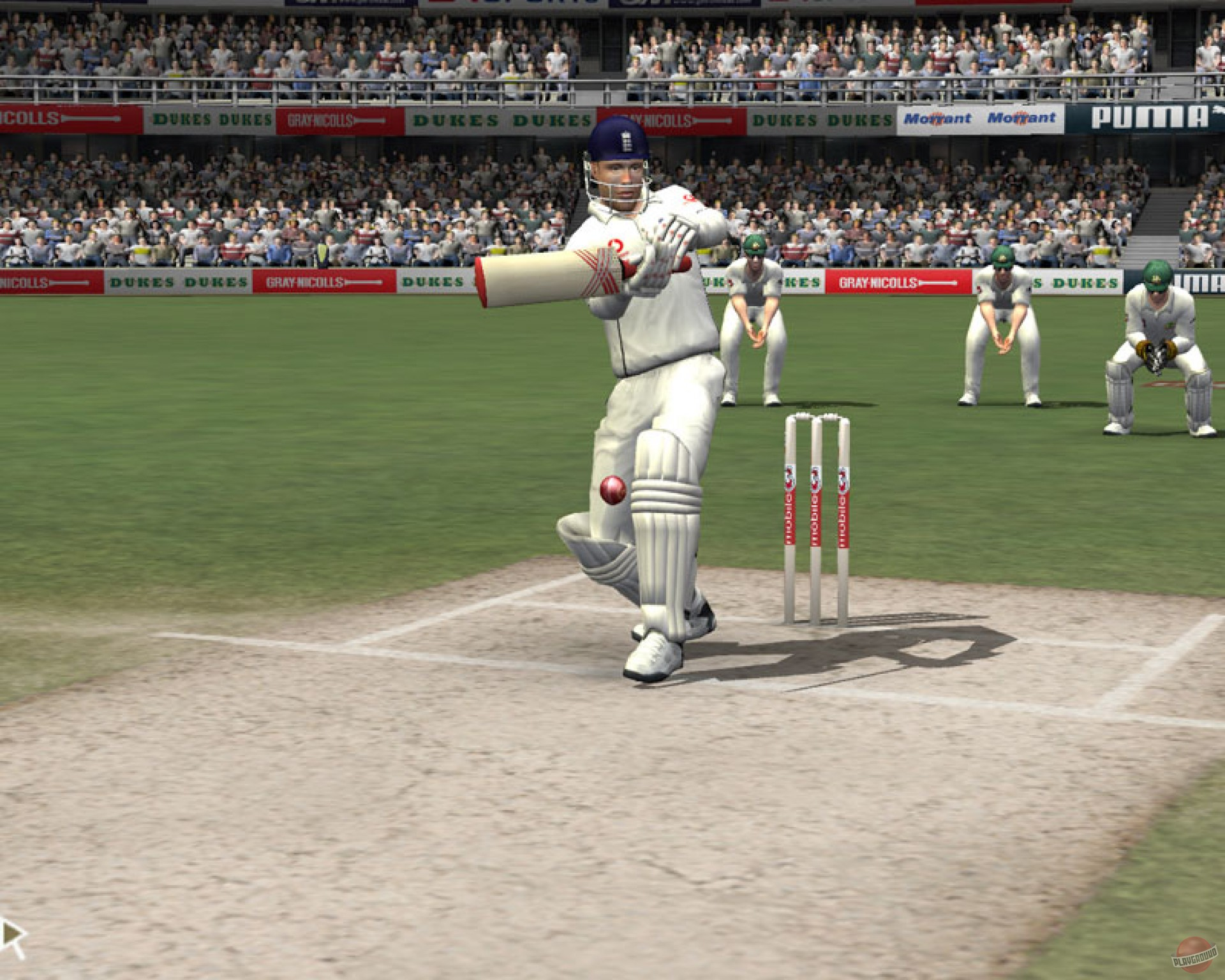 Ea Sports Cricket 2012 Free Download Full Version For Pc