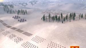 миниатюра скриншота History Channel: The Great Battles of Rome, the