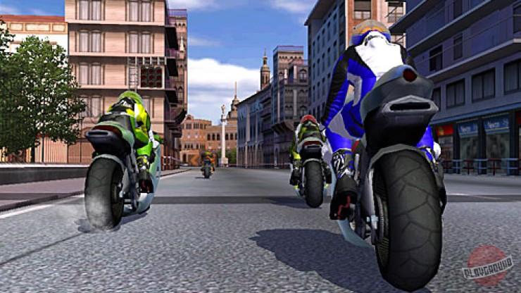 Скачать motogp 07 бука rus l игры для pc - первый свободный.