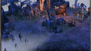 ��������� ��������� Titan Quest