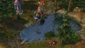 ��������� ��������� Heroes of Might and Magic 5