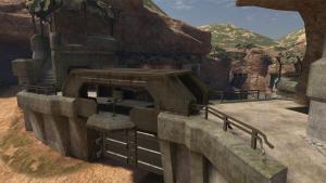 ��������� ��������� Halo 3