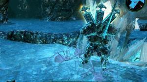 ��������� ��������� Loki: Heroes of Mythology
