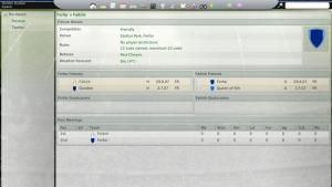 ��������� ��������� Football Manager 2008