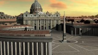 Скриншот Sid Meier's Civilization 4