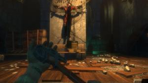 ��������� ��������� BioShock