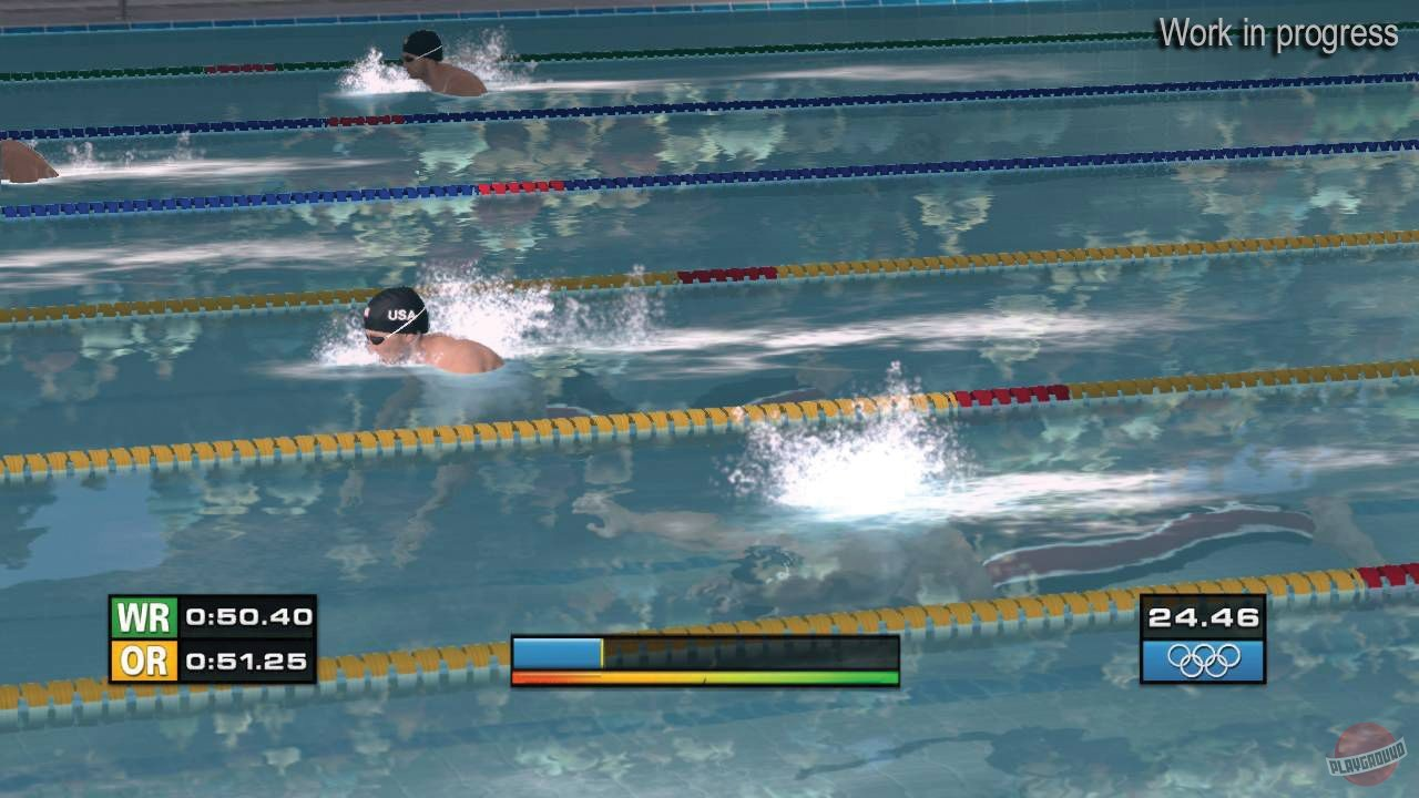 скачать фотографии олимпийских игр летом