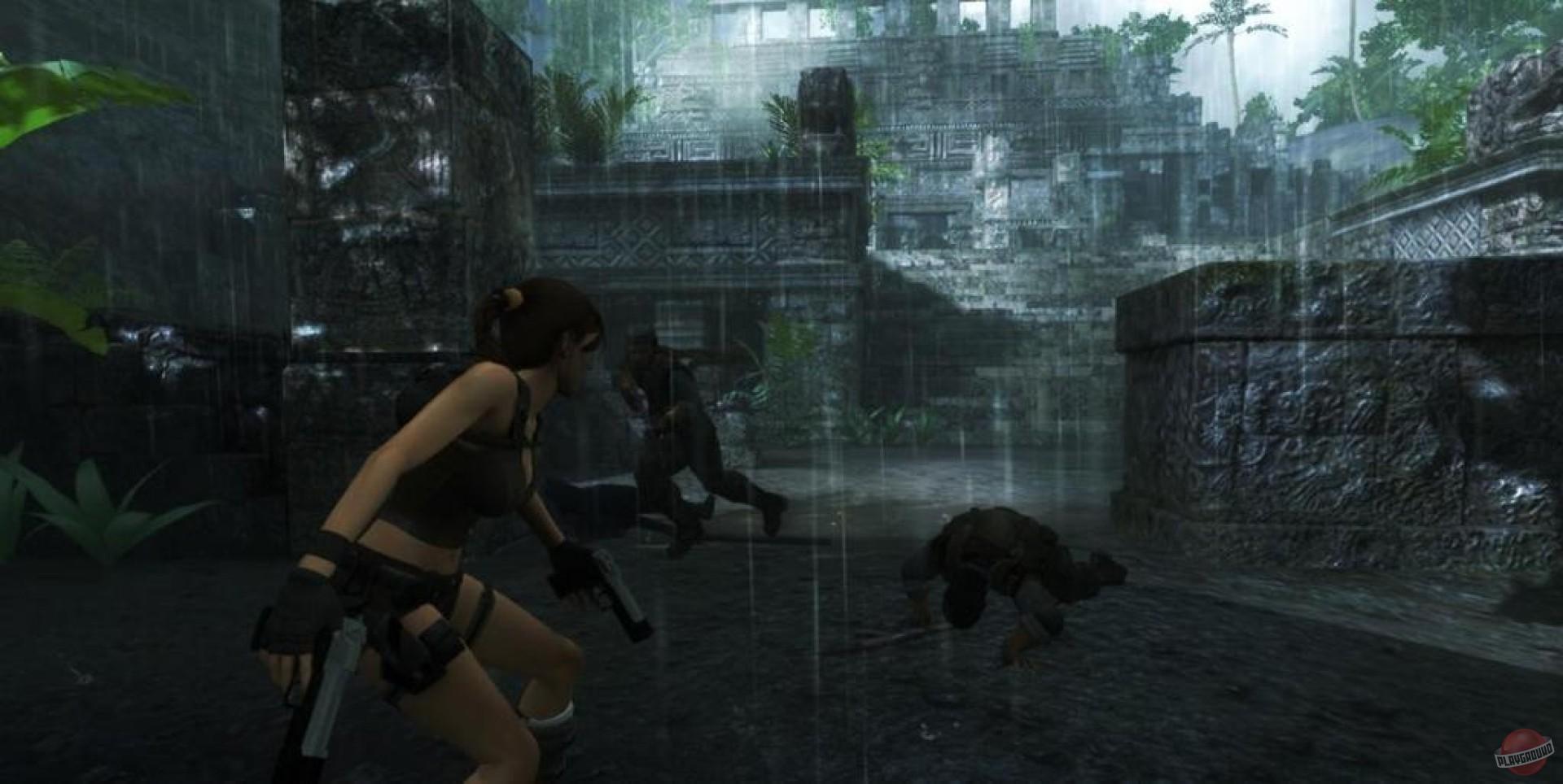 Tomb raider underworld patch pron movie
