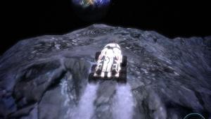 ��������� ��������� Mass Effect