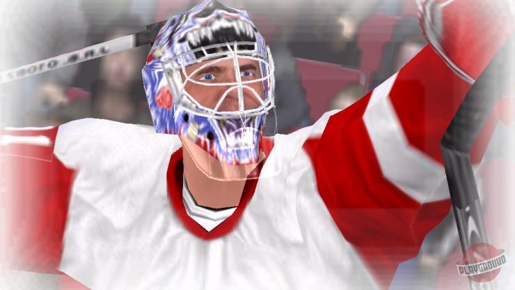 NHL 2004, NoCD патчи,games прохождения. скриншоты, rpg, gta, nfs и другое.