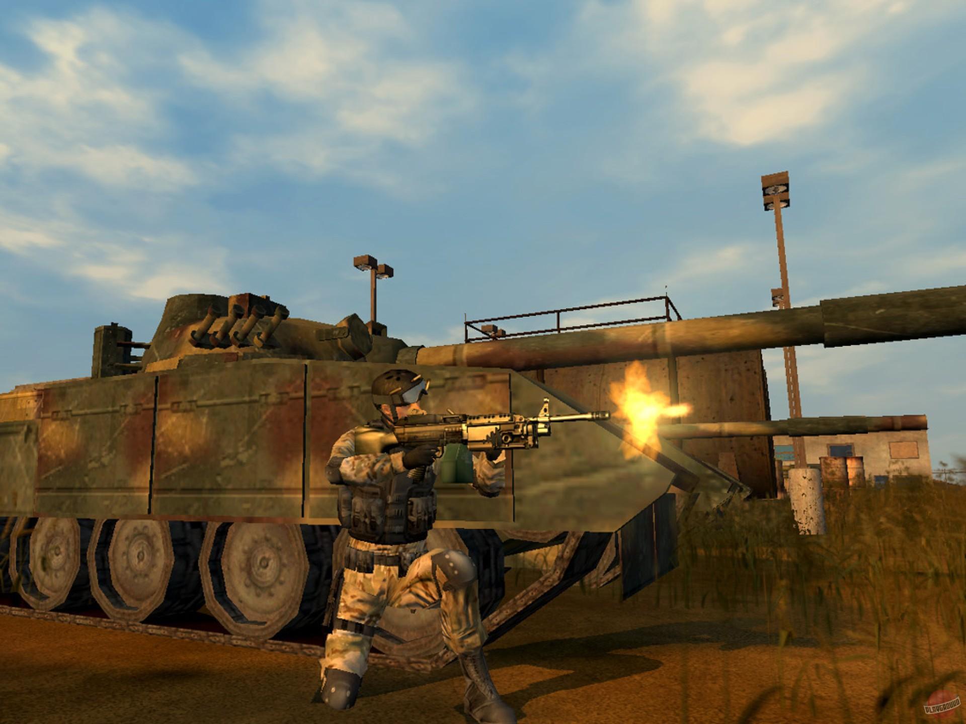 Delta Force Xtreme 2 Скачать Торрент Бесплатно На Русском Языке