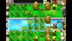 ��������� ��������� Plants vs. Zombies