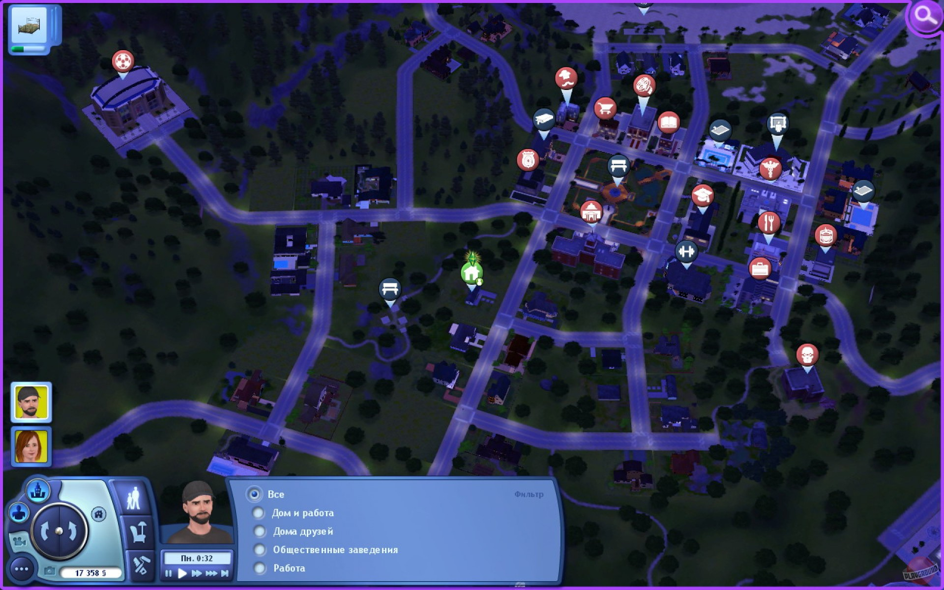 Sims 3 xx hentia scenes