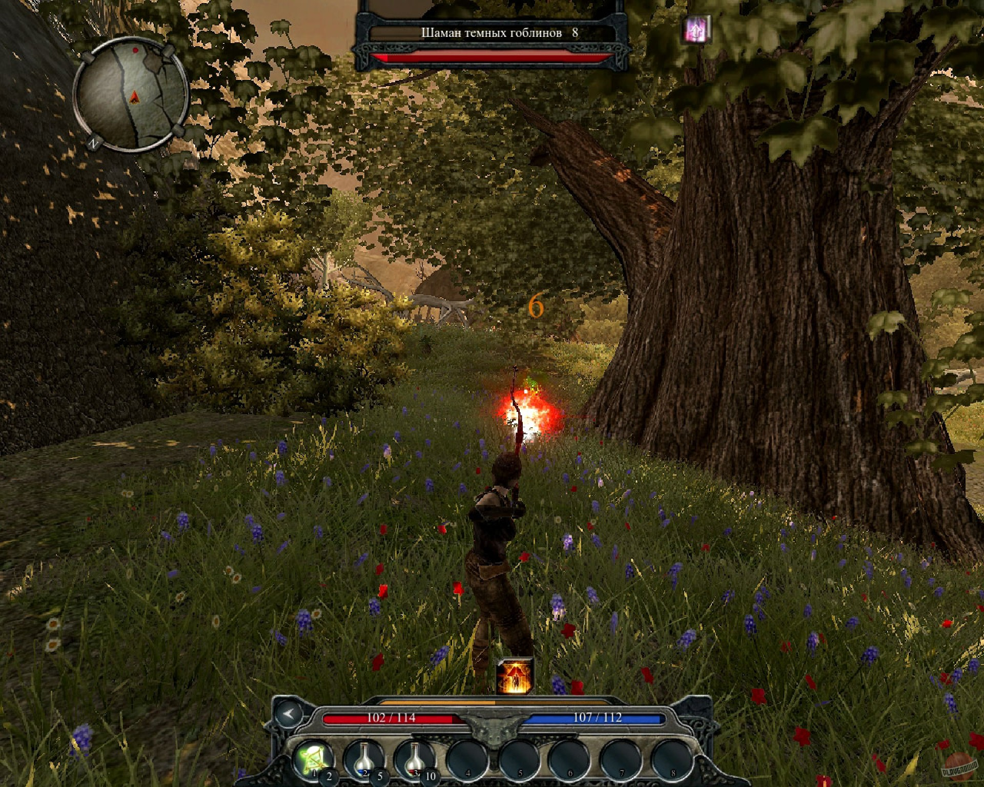 Darkfall nude patch erotic images