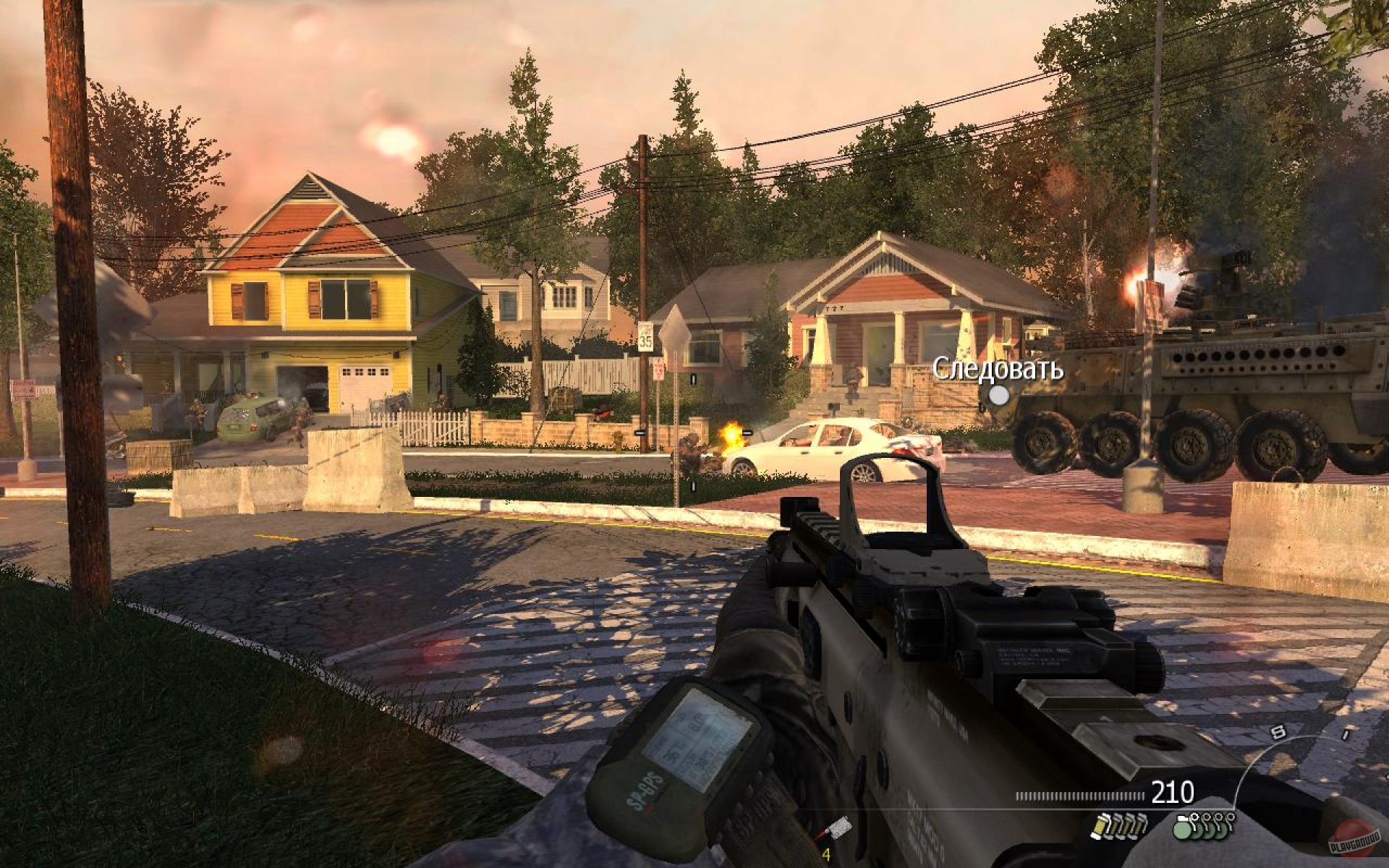 call of duty modern warfare 2 matchmaking First modern warfare 3 hacks appear  call of duty: modern warfare 2  the problem is, due to mw3's matchmaking system,.