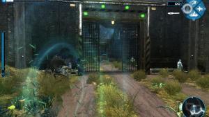 миниатюра скриншота James Cameron