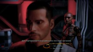 миниатюра скриншота Mass Effect 2: Lair of the Shadow Broker