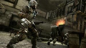 ��������� ��������� Killzone 2