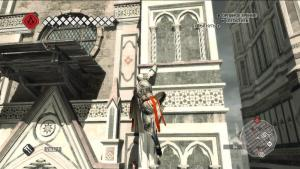 ��������� ��������� Assassin's Creed 2