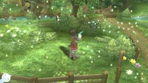 25 Games Like Harvest Moon (2019) - Games Finder Might and Magic viii: Day of the Destroyer for PC - GameFAQs Vorrei scaricare dei giochi di rally come faccio?