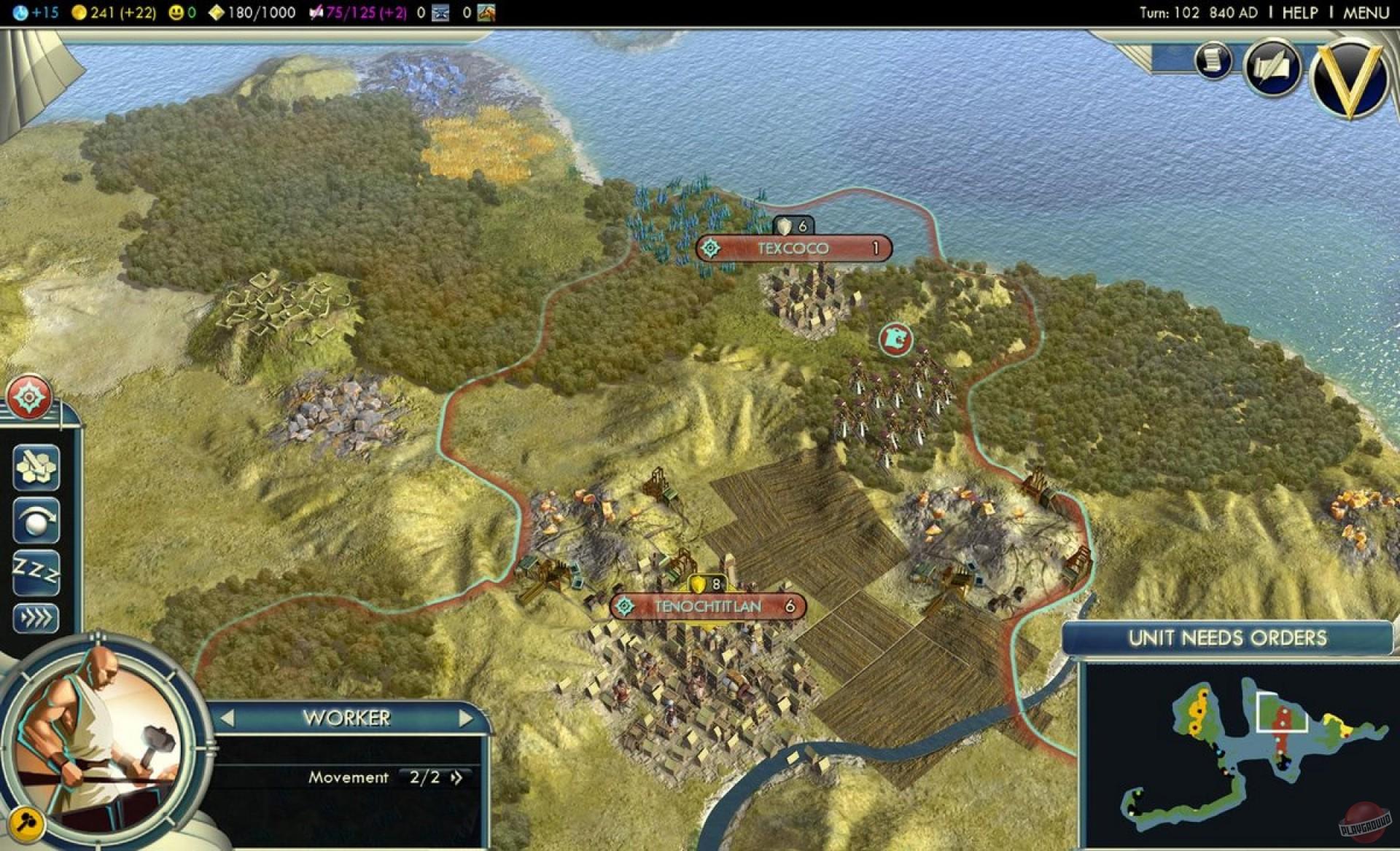 Игру Цивилизацию Без Регистрации