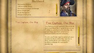 Скриншот Tropico 2: Pirate Cove